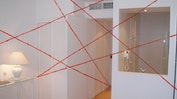 """Doppelzimmer """"WI Privilège"""": Bild 5"""