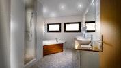 Suite mit Whirlpool: Bild 4