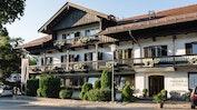 Boutique Hotel Relais-Chalet Wilhelmy: Bild 7
