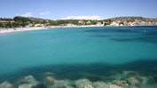 Sainte-Maxime: Bild 13