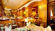 Restaurant Behnecke: Bild 9