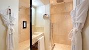 Doppelzimmer Royale: Bild 5