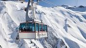 2-Tages Skipass für die Region Sörenberg: Bild 19