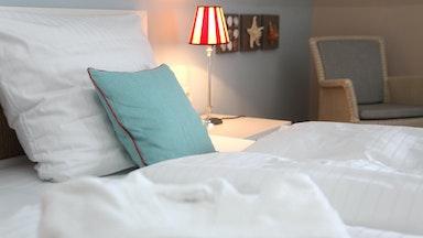 Ihr Hotel an der Ostsee: Bild 4