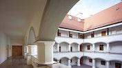 Schloss Hohenkammer: Bild 9