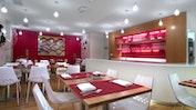 Designhotel La Cour des Augustins: Bild 8