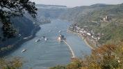 Rheinromantik: Bild 19