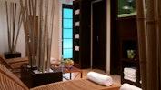 Steigenberger Hotel Metropolitan: Bild 1