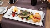 Brasserie an der Oker: Bild 15