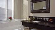 Apartment Suite Deluxe: Bild 3