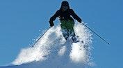 3-Tageskarte für die 3TälerPass-Skiregion: Bild 28