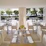 Seerestaurant RIVA & Terrasse