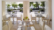 Seerestaurant RIVA & Terrasse: Bild 3