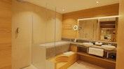 Doppelzimmer Deluxe 31 - 41 m²: Bild 5