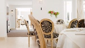 Seerestaurant RIVA & Terrasse: Bild 16