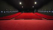 Cinémas Pathé im Westside: Bild 23