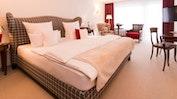 Doppelzimmer Comfort: Bild 7