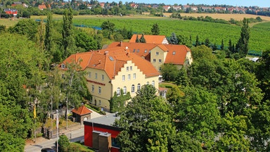 Dorotheenhof Weimar: Bild 5
