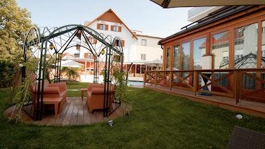 Maiers Hotel Oststeirischer Hof: Bild 16