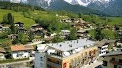 ****Hotel AlpenParks Resort Maria Alm: Bild 4