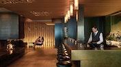 Parkhotel Bellevue & Spa in Adelboden: Bild 10