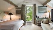 Doppelzimmer Prestige: Bild 5