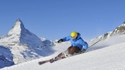 Zermatt: Bild 21