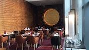 Restaurant Gaia & wunderBAR LOUNGE: Bild 3