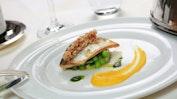 "Restaurant ""Les Tommeries"": Bild 12"