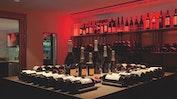 Restaurant mit Panoramablick: Bild 19