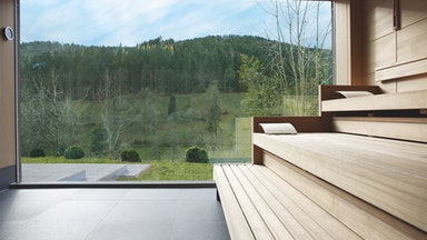 Traube Spa & Resort: Bild 12
