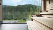 Traube Spa & Resort: Bild 12