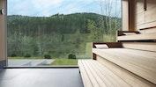 Traube Spa & Resort: Bild 11