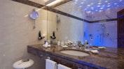 Style Doppelzimmer: Bild 6