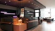 Lounge & Restaurant: Bild 11