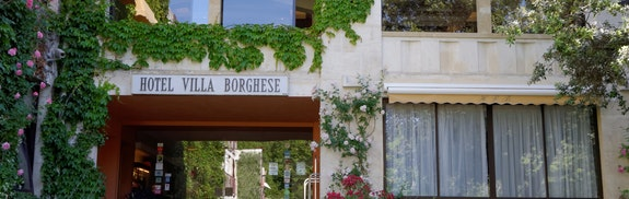 Wellness in der Provence
