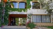 Villa Borghèse in der Provence: Bild 2