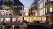 RIVA - Das Hotel am Bodensee: Bild 2