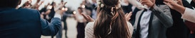 Kurzurlaube & Tagesausflüge als Hochzeitsgeschenk
