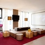 Top modernes Hotel