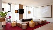 Top modernes Hotel: Bild 2