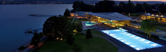 Bodensee Therme Konstanz Weekend4two