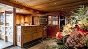 Romantik & Boutique-Hotel GuardaVal: Bild 20