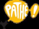Logo Pathe