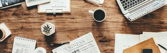 Geschenke für Mitarbeiter und Geschäftskunden