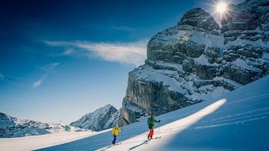 Aktivitäten im Sommer und Winter: Bild 23