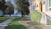 Villa Sassa ****Hotel Residence & SPA: Bild 19