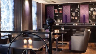 Secret de Paris - Design Boutique Hotel: Bild 11
