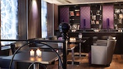 Secret de Paris - Design Boutique Hotel: Bild 11