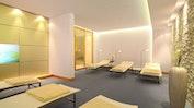 Wellness für die Sinne & Bernsteinmassage: Bild 20